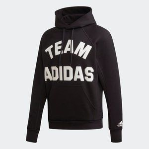 Adidas VRCT Hoodie Men's Size M, L